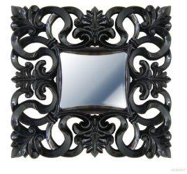 Огледало 065