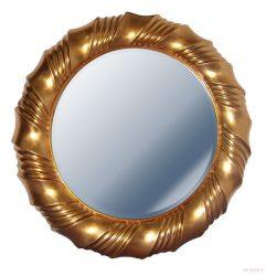 Огледало 076
