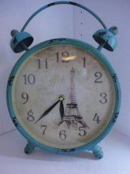 Часовник-винтидж-2586-2