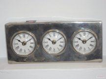 часовник - VOX