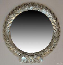 """Огледало """"ВЕРОНА - 810"""""""