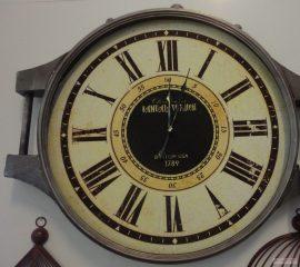 Часовник-2682