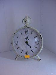 Часовник-2577-1