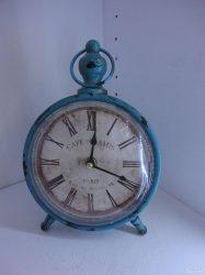 Часовник-2577-2