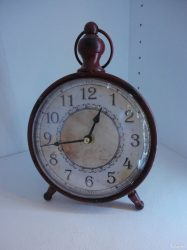 Часовник-2577-3