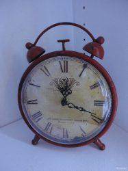 Часовник-2578-1