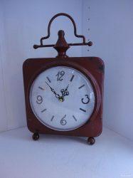 Часовник-2579-3