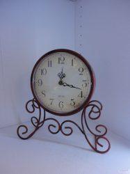 Часовник-2580-3
