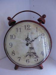 часовник-винтидж-2581-1