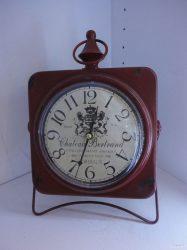Часовник-винтидж-2582-3