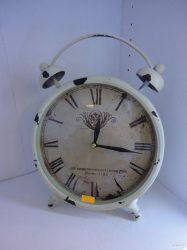 Часовник-2586-1