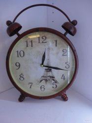 Часовник-винтидж-2586-3