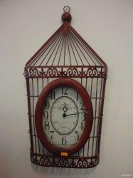 Часовник-винтидж-2590
