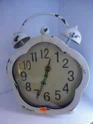 Часовник-2596-1