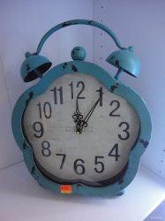 Часовник-2596