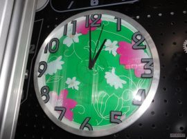 Часовник-2565