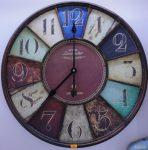Часовник-2672