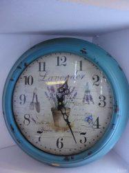 Часовник-винтидж-2608-0