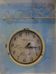 Стенен-часовник-винтидж-2618