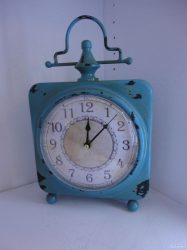Часовник-винтидж-2579-2