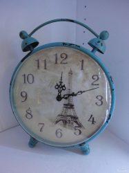 Часовник-винтидж-2581-2