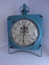 Часовник-винтидж-2584-2