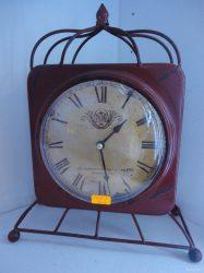Часовник-винтидж-2584-3