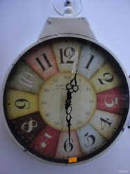 Часовник-винтидж-2604