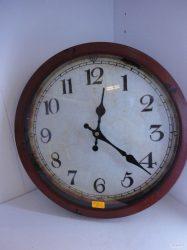 Часовник-винтидж-2609-1