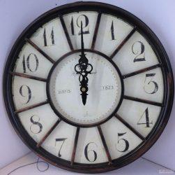 Часовник-2680