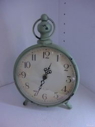 Часовник-2577-4