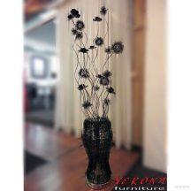 Декоративна Лампа L836/1486