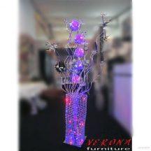 Декоративна Лампа L851/1491