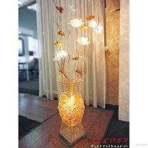 Декоративна Лампа L920/1484
