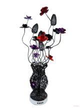 Декоративна Лампа Т068