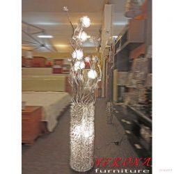 Декоративна Лампа Y008/1490