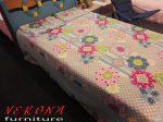 Детски комплект спално бельо