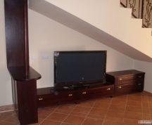 ТВ шкаф -151