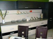 Кухня-4м