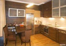 Кухня-10