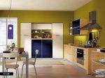 Кухня-117