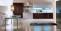 кухня-11