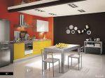 Кухня-120