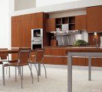 Кухня-129