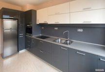 Кухня-12