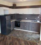 Кухня-136