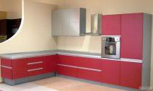 Кухня-14