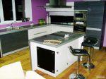 Кухня-16