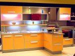 кухня-20