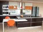 Кухня-28